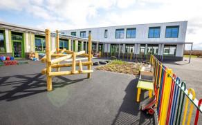 Wokingham Back To School Information For September 2021