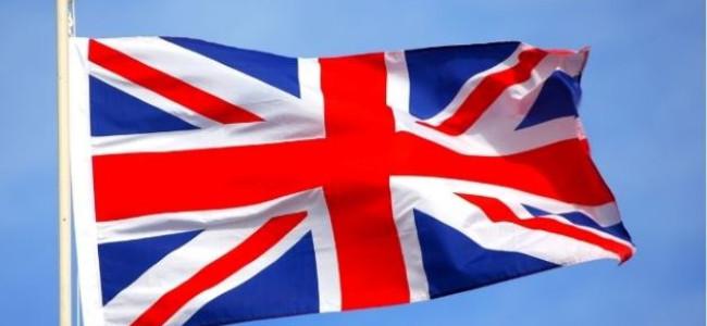 Wokingham Citizenship Ceremony –  Resumed