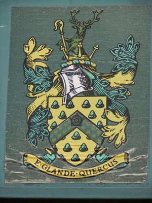 2-coat of arms