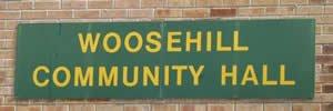 2a-woosehill
