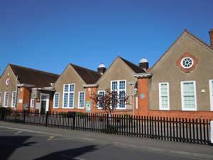 3a-westcott school