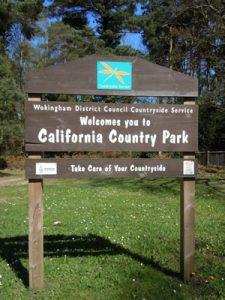 7-california park