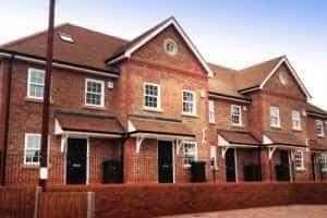 Wokingham Roofing
