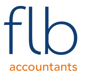 FLB Accountants LLP