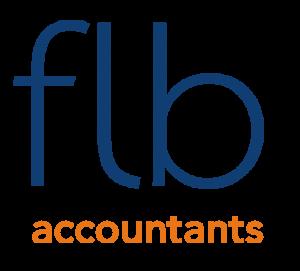 FLB Accountants LLP