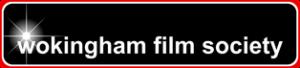 Wokingham Film Society