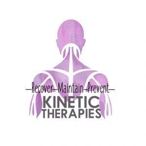 Kinetic Therapies