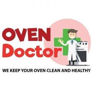 Oven Doctor Wokingham