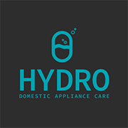Hydro domestic appliance care